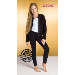 LEGGINGS BIMBA JADEA 267