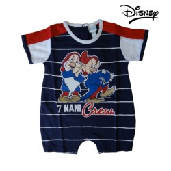 PAGLIACETTO BABY DISNEY 21194