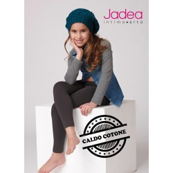 LEGGINGS BIMBA JADEA 264...