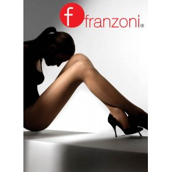 COLLANT FRANZONI CLUB 20