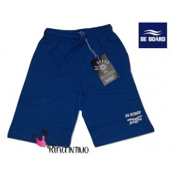 PANTALONI CORTI BIMBO BE BOARD ART. 704-2